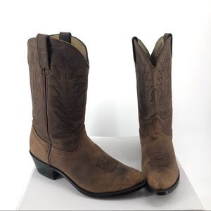 Durango women's western boot cowgirl cowboy boots